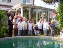 2004 Familienkreis