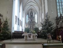 02_Weihnachtsschmuck 2011