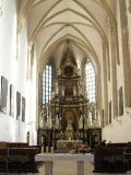 2012 Bilder St.Katharina/St.Barbara