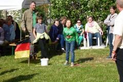 2014-06 Gemeindefest in St.Katharinen