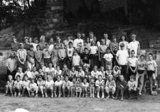 1989_1