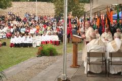 2009 Bistumswallfahrt