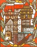 Burchardfenster